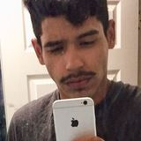 Marcelo from Somerville | Man | 24 years old | Libra