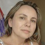 Martha from Marietta   Woman   47 years old   Leo