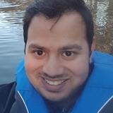 Joker from Mississauga | Man | 31 years old | Gemini