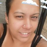 Mel from Holbrook | Woman | 41 years old | Cancer