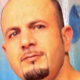 Fareedfareed from Worth | Man | 40 years old | Taurus