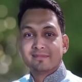 Sam from Jaipur | Man | 32 years old | Sagittarius
