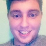Darron from Darlington | Man | 25 years old | Virgo