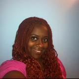Kendra from Racine | Woman | 28 years old | Cancer