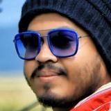 Deepak from Bhadrakh   Man   26 years old   Aries