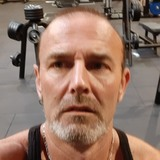Eric from Chalon-sur-Saone | Man | 49 years old | Virgo