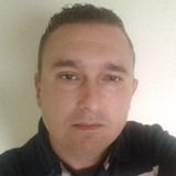 Gossetjackyxy from Coutances | Man | 36 years old | Aquarius