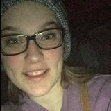 Hannah from Rubicon | Woman | 23 years old | Sagittarius