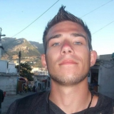 Alexandre from Saint-Jerome | Man | 30 years old | Gemini
