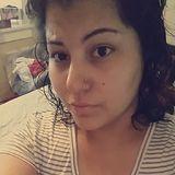 Traviesa from Bettendorf | Woman | 29 years old | Capricorn