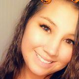 Beth from Alpharetta | Woman | 23 years old | Sagittarius