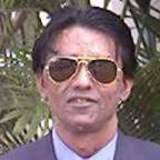 Dilkarajkumar from Puttaparthi | Man | 35 years old | Sagittarius