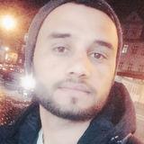 Raja from Marburg an der Lahn | Man | 35 years old | Capricorn