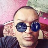Juanic.. looking someone in Cashion, Arizona, United States #5