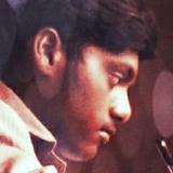 Prasanth from Trivandrum | Man | 29 years old | Gemini