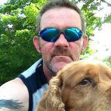 Joe S from Wayne | Man | 53 years old | Taurus