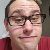 Brandon from Wichita   Man   28 years old   Leo
