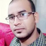 Mahi from Dhanbad   Man   29 years old   Aquarius