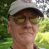 Garrypfauoy from Carrollton | Man | 67 years old | Sagittarius