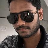 Prince from Karimganj | Man | 28 years old | Capricorn