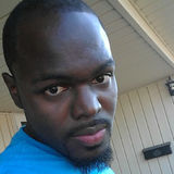 African Dating Site in Georgetown, Kentucky #10