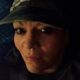 Sapphire from Billings   Woman   43 years old   Gemini