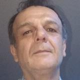 Mario from Son Servera | Man | 59 years old | Scorpio