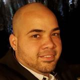 Luis from Jamaica | Man | 30 years old | Sagittarius