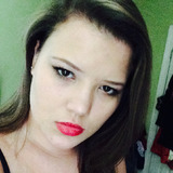 Tatiana from Mobile | Woman | 23 years old | Gemini