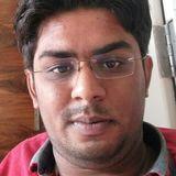 Rahul from Dhule   Man   27 years old   Scorpio