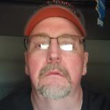 Bigd from Sheboygan | Man | 50 years old | Aquarius