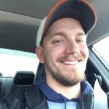 Brandonreecel from Bridge City | Man | 28 years old | Taurus