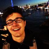 Mattyyceee from Chelsea | Man | 23 years old | Scorpio