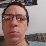 Joeyboije88C from Fairfax   Man   35 years old   Pisces