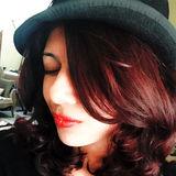 Christy from Subang Jaya | Woman | 27 years old | Libra