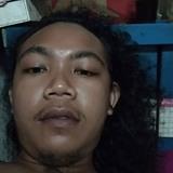 Wahyu from Jakarta Pusat   Man   25 years old   Leo