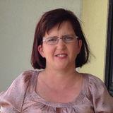 Deb from Toowoomba | Woman | 41 years old | Gemini