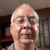 Men from Goldsboro | Man | 60 years old | Sagittarius