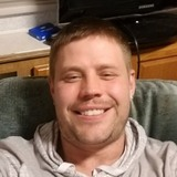 Joey from Rapid City | Man | 34 years old | Scorpio