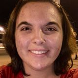 Jessie from Orlando | Woman | 27 years old | Capricorn