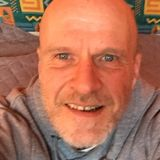 Newman from Dusseldorf | Man | 45 years old | Scorpio