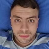 Alex from Lasarte | Man | 28 years old | Gemini