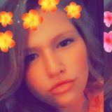 Katlynconley from Belding | Woman | 21 years old | Sagittarius