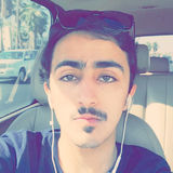 Abdulmjeedfa from Jeddah | Man | 26 years old | Taurus