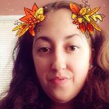Sage from Nanaimo | Woman | 35 years old | Sagittarius