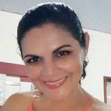 Mily from Grand Prairie | Woman | 41 years old | Gemini