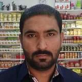 Malik from Abu Dhabi | Man | 31 years old | Aquarius