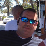 Megod from Ferndale | Man | 46 years old | Taurus