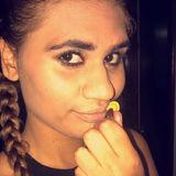 Naya from Karratha | Woman | 23 years old | Cancer
