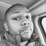 Geminiguy from Saint Peters | Man | 42 years old | Gemini